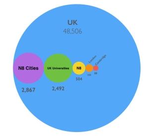 Patents_UK_Diagram