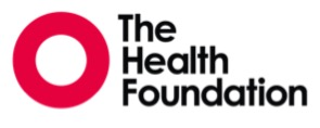 health_foundation_logo